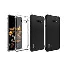 Imak LG G8X ThinQ 全包防摔套(氣囊)