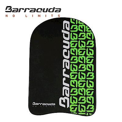 美國Barracuda游泳浮板Glow Party CLASSICAL