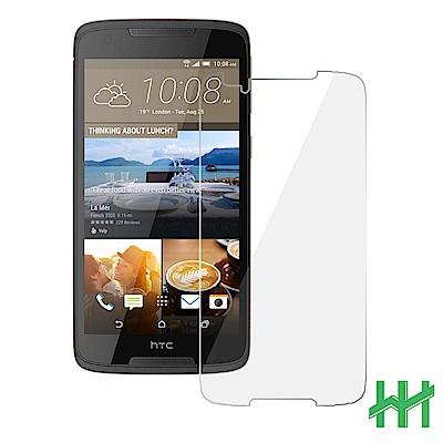 鋼化玻璃保護貼系列 HTC Desire 828 (5.5吋)