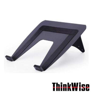 通用型 筆電架 升級套件 A102-1000 (黑色)