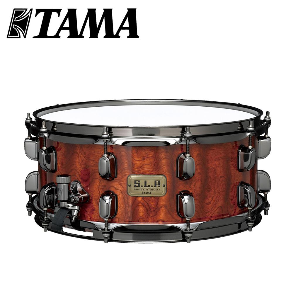 [無卡分期-12期] TAMA S.L.P LGB146 NQB 14吋小鼓