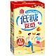義美 低糖豆奶(250mlx24入) product thumbnail 1