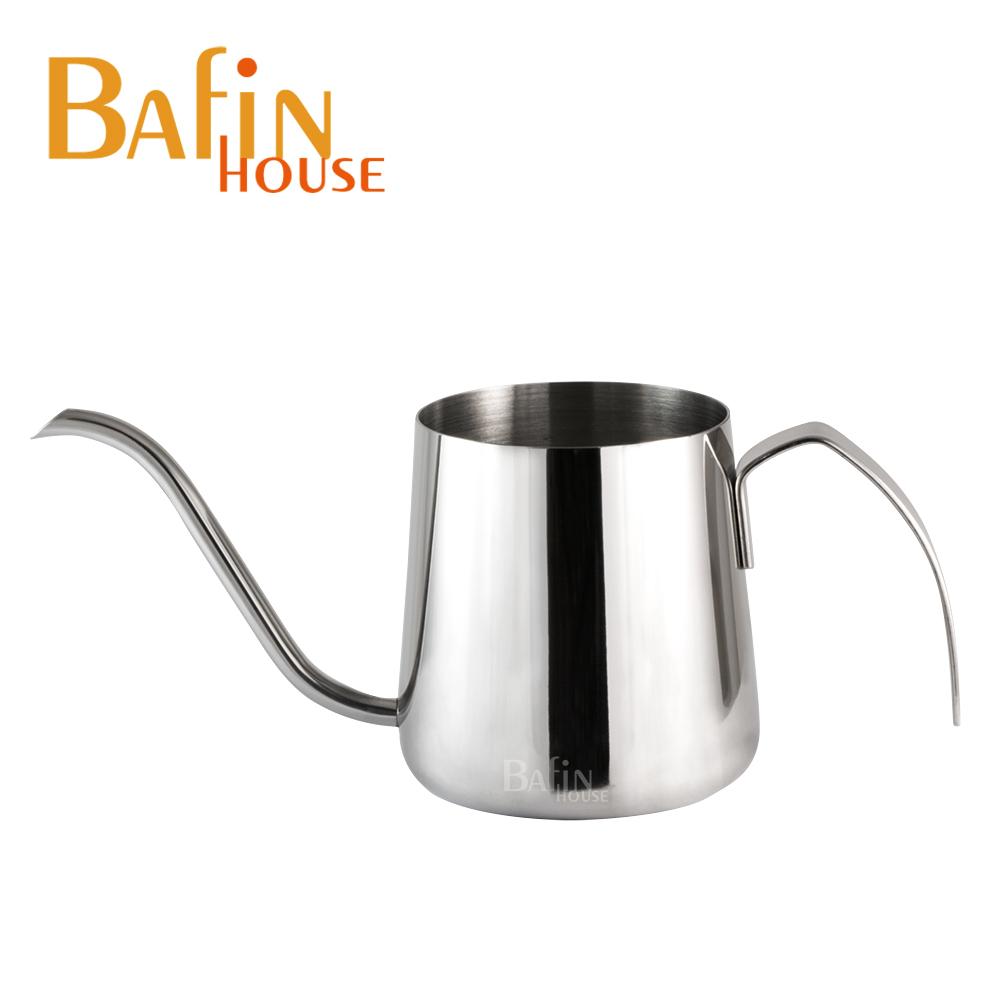 Bafin House welead 不鏽鋼細口壺250ml
