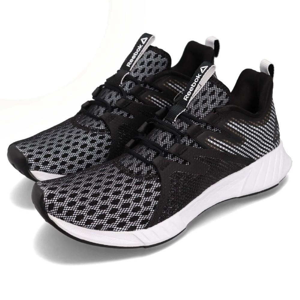 Reebok 慢跑鞋 Fusium Run 2 男鞋