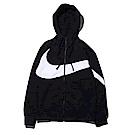 Nike 外套 BigSwoosh Hoodie Jkt 男款