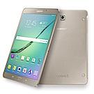 【福利品】Samsung Galaxy Tab S2 (T710) 32G 平板