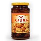 大茂 大土豆麵筋(375g)