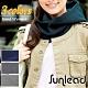 Sunlead 台灣製。保暖防風fleece防寒脖圍/頭套 product thumbnail 1