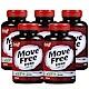 Schiff-Move Free加強型葡萄糖胺150顆(5瓶) product thumbnail 1