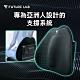 【Future Lab. 未來實驗室】 7D 氣壓避震背墊 背墊 腰枕 靠背 腰靠 靠腰枕 腰靠墊 product thumbnail 2