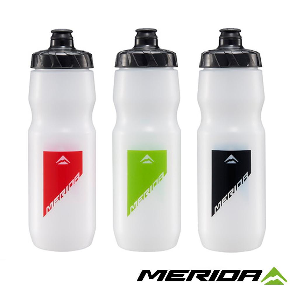 《MERIDA》 美利達自行車水壺 700CC 三色