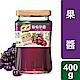 康寶 果醬葡萄400g product thumbnail 1