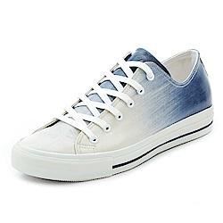 【PATINAS】小牛皮休閒鞋 – 冬雪