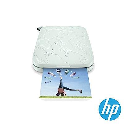 HP Sprocket Select 相印機-海洋薄霧