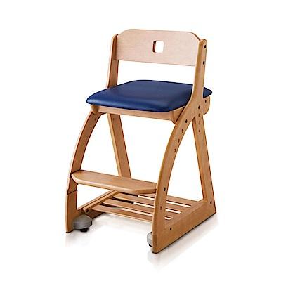 KOIZUMI-SQUARE兒童成長椅KDC-091N