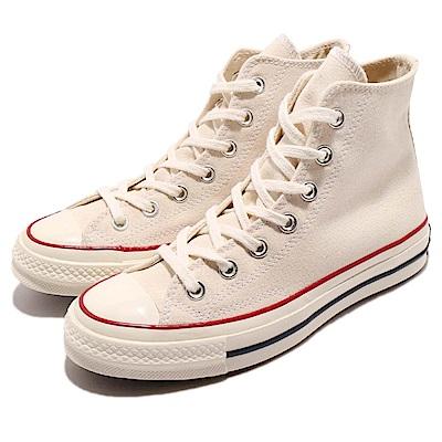 Converse 帆布鞋 All Star 70 高筒 男女鞋