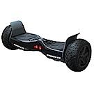 IS愛思 SP-01 超級馬力智慧體感越野電動平衡車