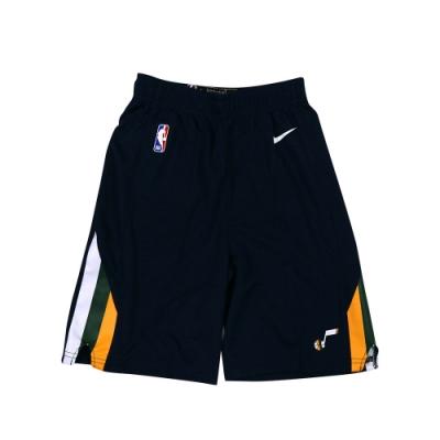 NIKE NBA 兒童球褲 爵士隊
