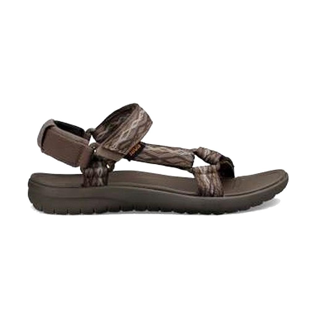 TEVA Sanborn Universal 涼鞋 男
