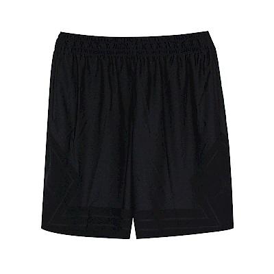 NIKE 男 GAME SHORT 運動短褲 @ Y!購物