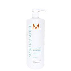 MOROCCANOIL 摩洛哥優油 優油保濕修復護髮劑(護髮素) 1000ml