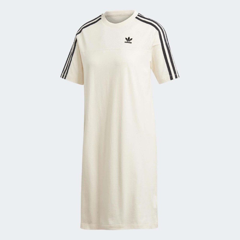 adidas 連身裙 Originals Tee Dress @ Y!購物