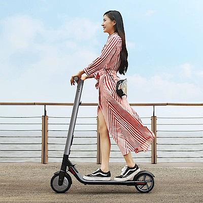 Ninebot KickScooter ES2 電動滑板車(公司貨)