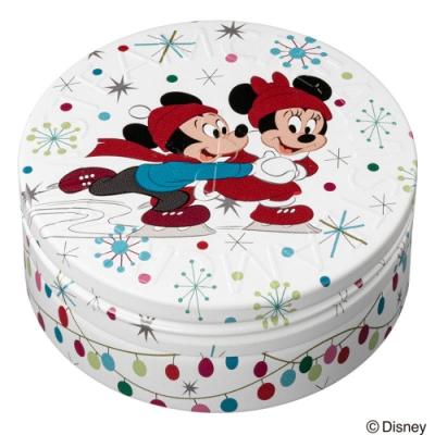 STEAMCREAM 蒸汽乳霜 1223 JOY&HAPPINESS 歡舞幸福(迪士尼米奇米妮)