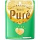 甘樂 Kanro Pure鮮果實軟糖-檸檬(56g) product thumbnail 1