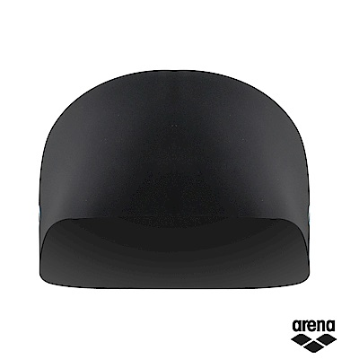 arena 矽膠防水泳帽 ACG-220