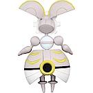 任選Pokemon GO 神奇寶貝 EX ESP_10 瑪機雅娜_PC13179精靈寶可夢