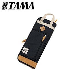TAMA TSB24 BK 鼓棒袋 黑色系
