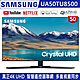 [本月限定]SAMSUNG三星 50吋 4K UHD連網液晶電視 UA50TU8500WXZW product thumbnail 1