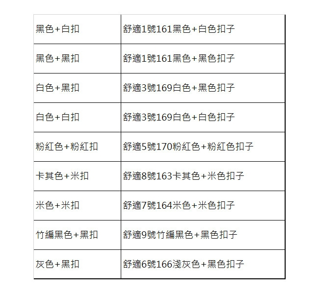 【葵花】量身訂做-汽車椅套-日式合成皮-舒適配色-A款-轎車款1+2排