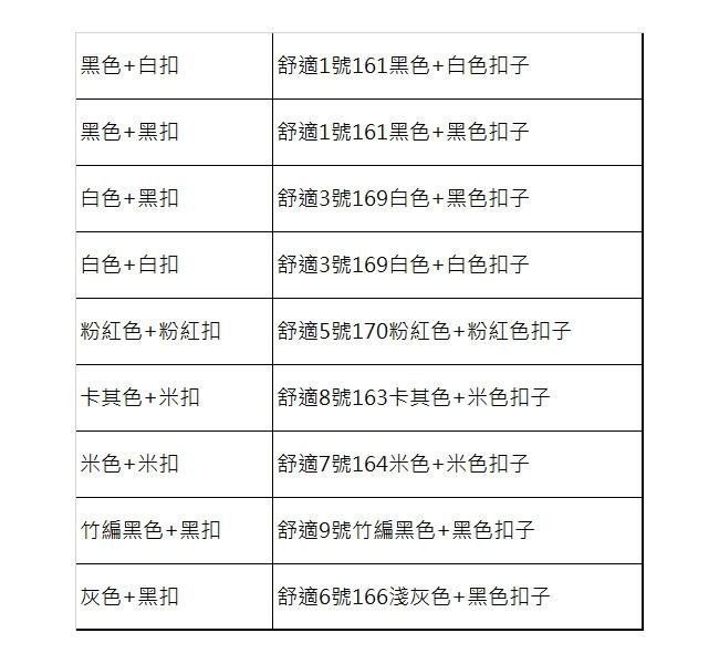 【葵花】量身訂做-汽車椅套-日式合成皮-舒適配色-A款-休旅車-6-8人座款1+2+3排