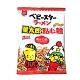 OYATSU優雅食 星太郎點心麵-雞汁原味(29g) product thumbnail 1