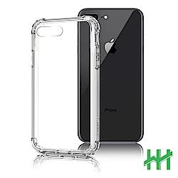 軍事防摔手機殼系列 Apple iPhone 8 Plus/ 7 Plus (5.5吋)