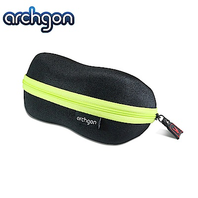 archgon亞齊慷 PK-22K1 EVA眼鏡盒