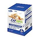 IN-Plus《貓用離胺酸》1gX30入/盒