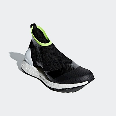 adidas UltraboostX All Terrain 女 AC7567