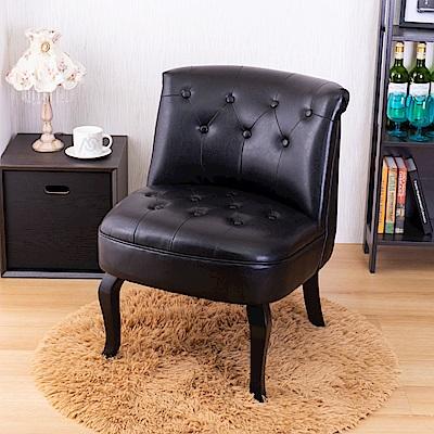 AS-蒂卡蘿休閒椅-56x57x78cm(三色可選)