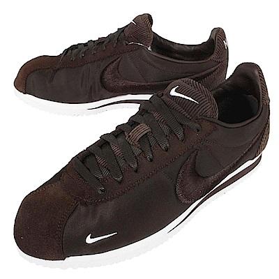 Nike Classic Cortez 休閒 男鞋