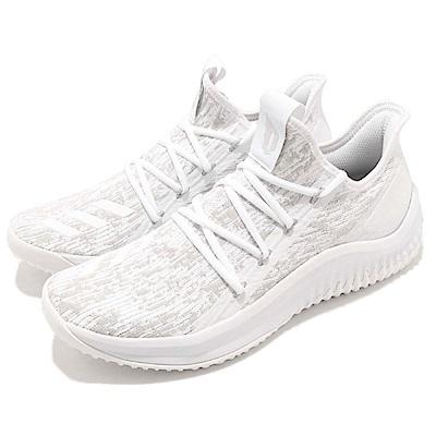 adidas 籃球鞋 Dame D.O.L.L.A 男鞋