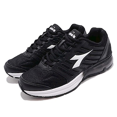 Diadora 慢跑鞋 DA8AMR6650 寬楦 運動 男鞋