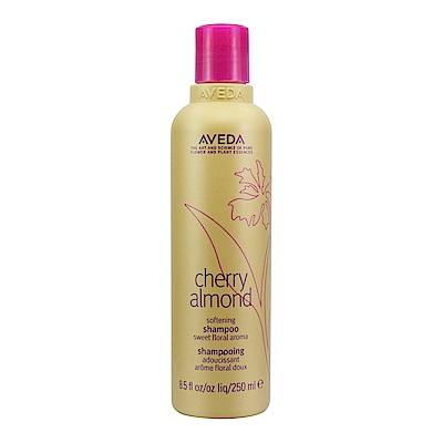 AVEDA 甜馨洗髮精250ml