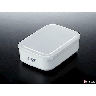 WAVA 日本NAKAYA多用途保鮮盒900ml(快)