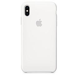 原廠 Apple iPhon