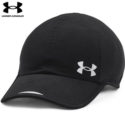 【UNDER ARMOUR】UA 女 Launch棒球帽