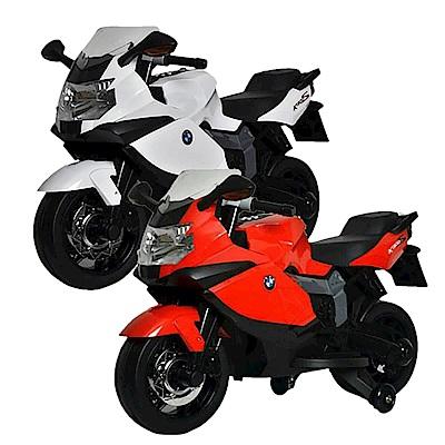 親親 BMW摩托車(RT-283)