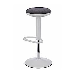 Siamo Barstool 高腳椅/吧台椅/餐椅(2019新款)